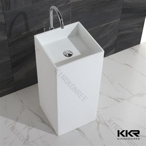 bathroom sinks for sale cheap cheap vanity bathroom sinks for sale single sink buy