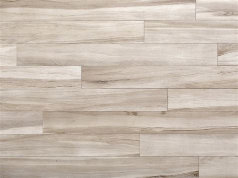 Rovere Floor Tiles by Glazed Stoneware Wall Floor Tiles With Wood Effect