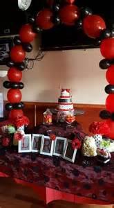 ladybug decorations for baby shower 178 best baby shower ladybug theme inspirations images on