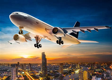 airfreight hospitality freight