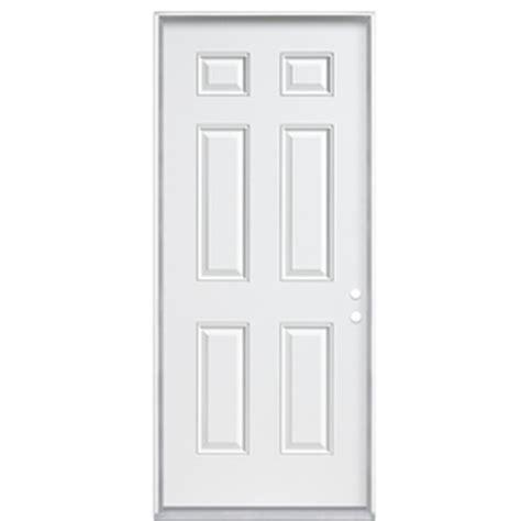 32 X 74 Exterior Door Beautiful 32 X 74 Exterior Door 5 6 Panel Steel Entry Door Newsonair Org