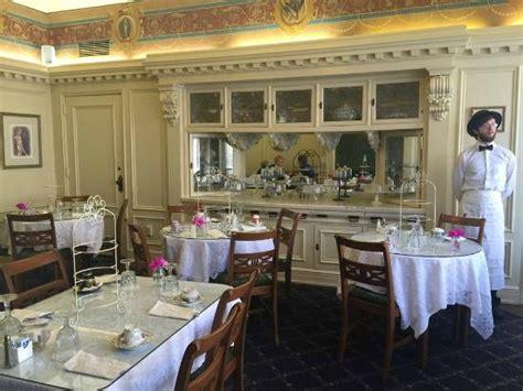 tea room indianapolis propylaeum tea room american restaurant 1410 delaware in indianapolis in