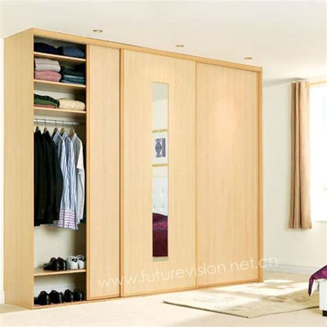 bedroom closet door designs 1000 images about closets on pinterest
