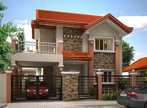 mhd 2012004 pinoy eplans house designs photos