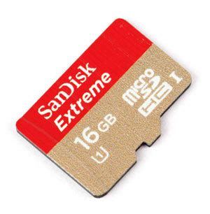 Sony 64gb Sr 64uza T Micro Sd Memory Card Murah best micro sd cards photographer