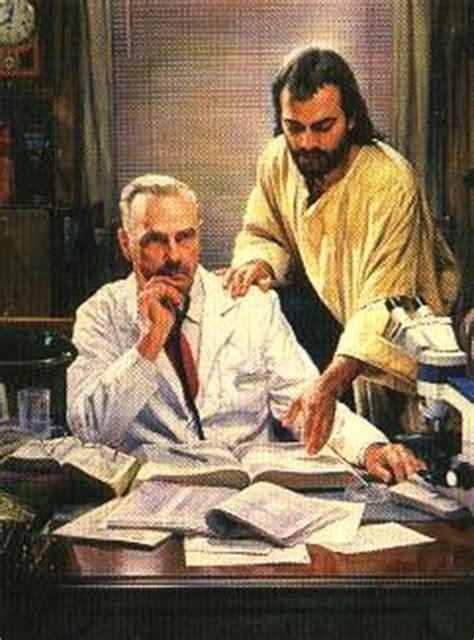 imagenes de jesus nuestro medico padre nuestro la medicina y el misterio