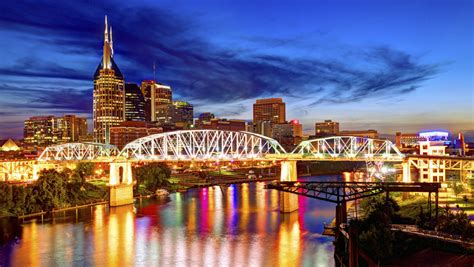 lowe boats nashville tn 48 awesome hours in nashville for people who think they