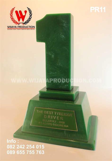 Jual Acrylic Resin wijayaproduction plakat resin
