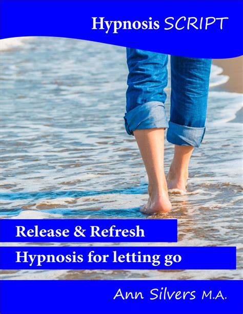 Detox Meditation Script by Hypnosis Scripts Tagged Quot Emotions Quot Silvers Ma