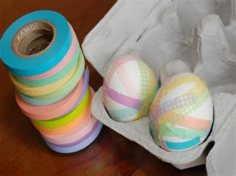 easy cheap crafts for easy and cheap easter crafts for fancy deco
