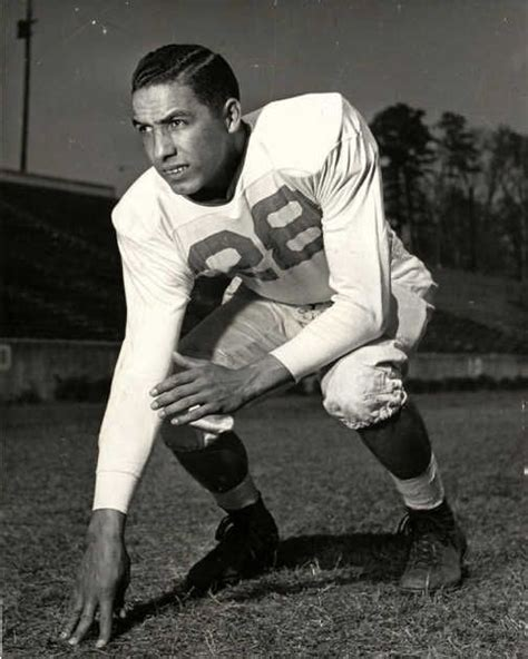 buck george my 1st cousin buck george all american 1954 clemson