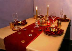 Table Decoration Ideas by Diwali Decoration Ideas Table Decoration Diwali Table