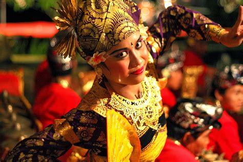 Eksiklopedi Suku Bangsa Di Indonesia ragam suku bangsa indonesia dari sabang sai merauke