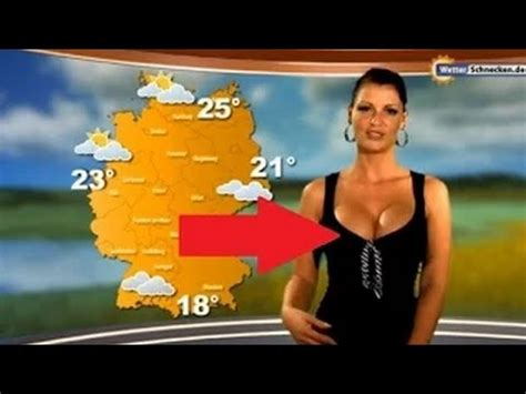 Wardrobe Fail Compilation by Best News July 2015 Funniest News Fails