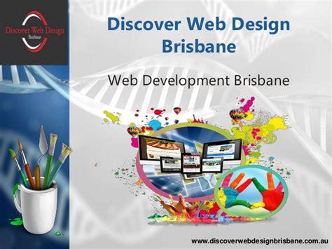 app design brisbane learn web development services provided in brisbane