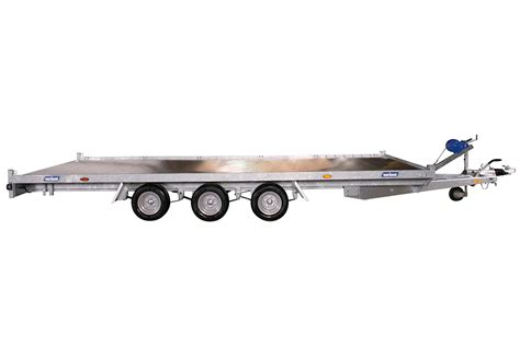 boat trailer parts central coast tipper trailer 1315 t2 8x5 ft a2b trailers central coast