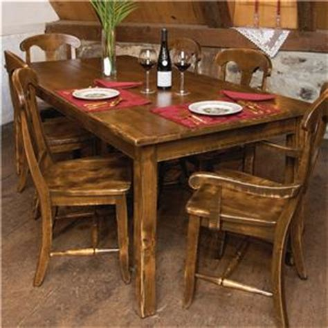 Canadel Dining Table For Sale Dining Room Tables Ta St Petersburg Orlando Ormond Sarasota Florida Dining Room