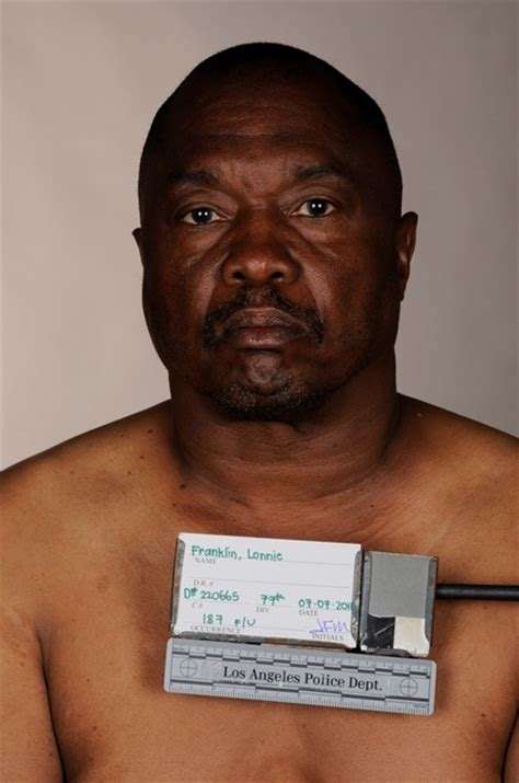 The Grim Sleeper by Nyff 2014 Preview Tales Of The Grim Sleeper Blackfilm Read Blackfilm Read