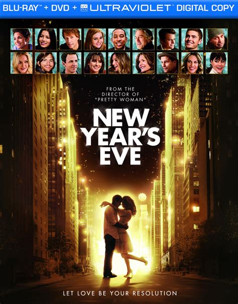 new year reviews new year s trailer reviews and more tvguide