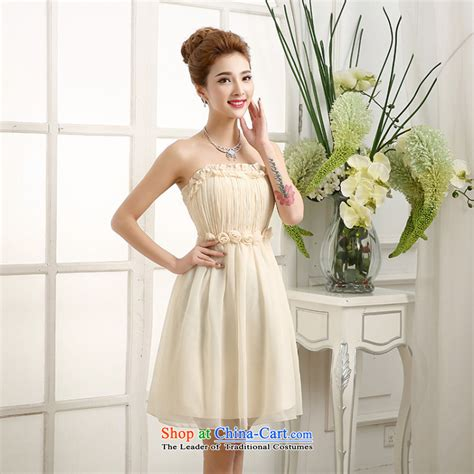 Dress Cny Flower Lra Oxz yet a new paragraph bon bon skirts and chest flower wedding bridal services marriage bows small