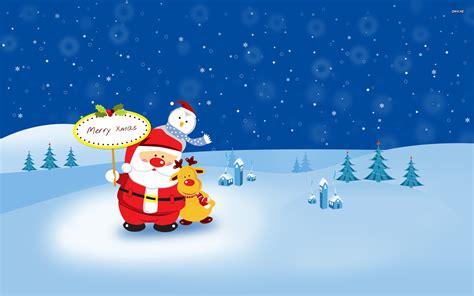 christmas holiday christmas holiday 1449090