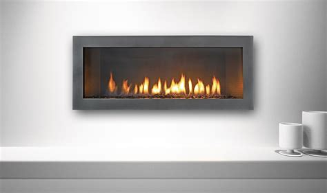 cosmo 42 direct vent gas fireplace cosmo 42 by heat n glow