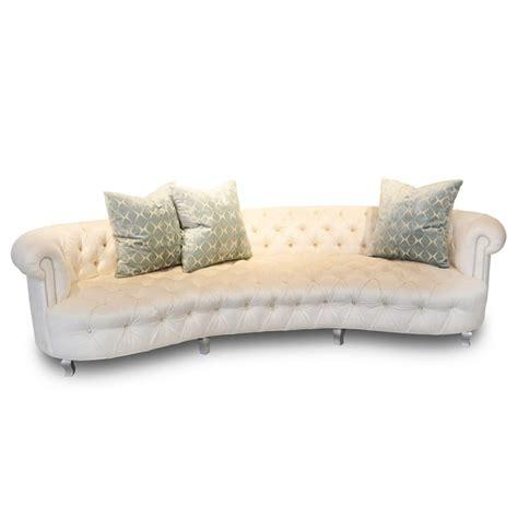 glam sofa glam sofa bed mjob blog
