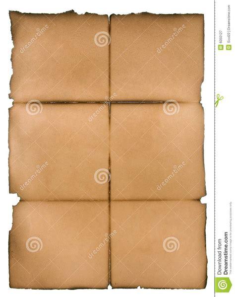 Folding Parchment Paper - folding parchment paper 28 images folded parchment