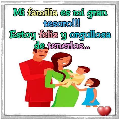 imagenes sobre la familia en caricatura imagenes de familias felices en caricatura archivos