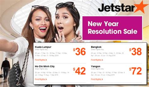 new year promo fare jetstar fr 36 all in new year resolution promo fares 11