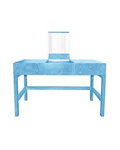 carisha swanson vanity tables on pinterest makeup tables vintage vanity and makeup rooms