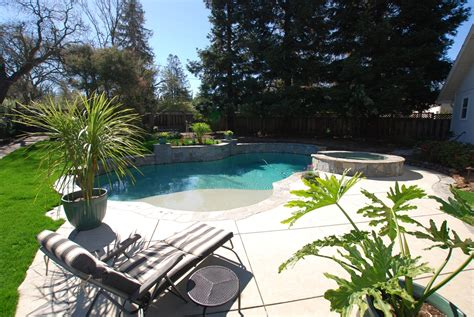 very nice pool company lafayette ca very nice pool company lafayette ca pool with concrete and