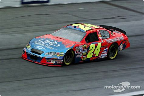 northern lights bedroom paint scheme 17 best images about nascar on nascar racing