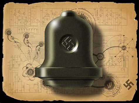 casa dei veggenti la loggia nera dei veggenti di fabio delizzos plutonia