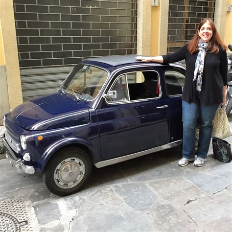who is the woman in the fiat blue pill ad philatravelgirl fiat 500 tour in florence