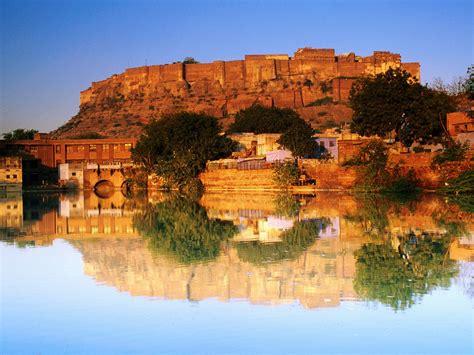 famous world famous place  jodhpur