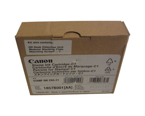 Canon 830 Ink Cartridge canon laserclass 830i st ink cartridge oem quikship