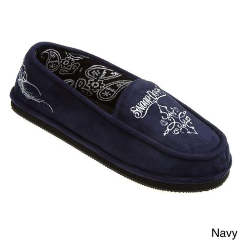 snoop dogg house shoes snoop dogg men s house shoes