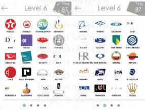 level 6 answer car logos quiz answers level 6 www imgkid the