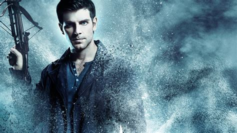 2014 0909 grimm aboutimage 1920x1080 ac 1 jpg