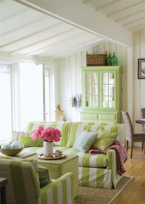 A Colourful Life Green Scene Part 2 Lime Green Living Room Chairs