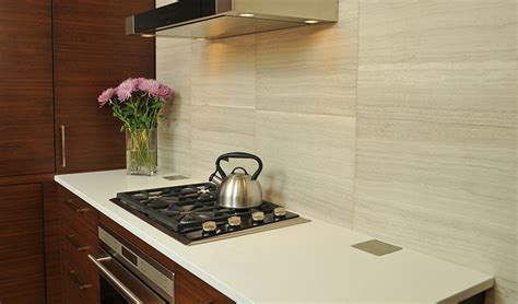 Kitchen Countertop Pop Up Electrical Outlet by Kitchen Countertop Pop Up Outlets Lew Electric Fittings
