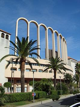 stade louis ii wikipedia