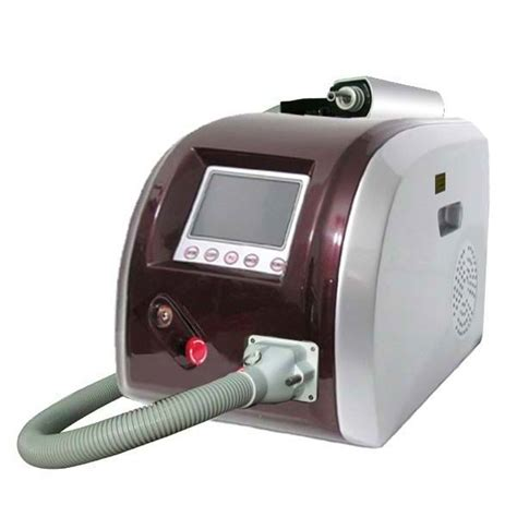 tattoo removal machine cost laser removal machine cost collection