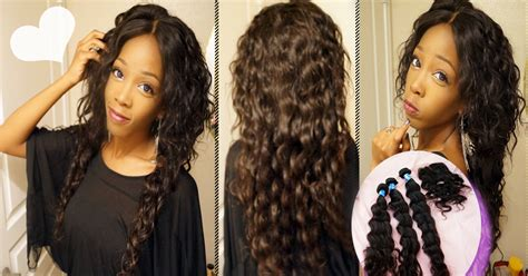 top aliexpress virgin hair vendors best aliexpress hair vendors the best aliexpress hair