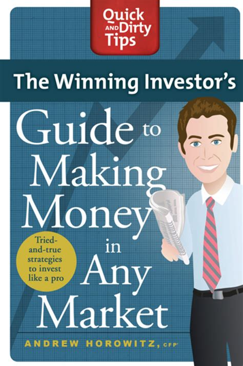 the s guide to eliminating toxic relationships books 6 books for the wise investor and tips