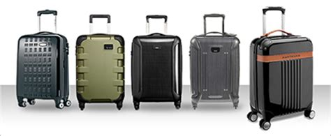 united luggage size carry on baggage size information united airlines