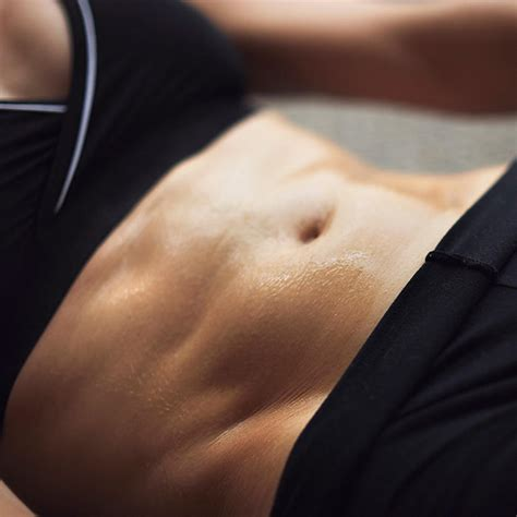 exercises to rock your lower abs shape magazine