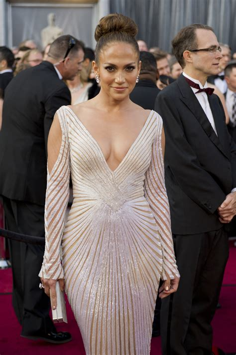 jennifer lopez dresses 2013 jennifer lopez dresses 2013 hairstyle galleries for 2016