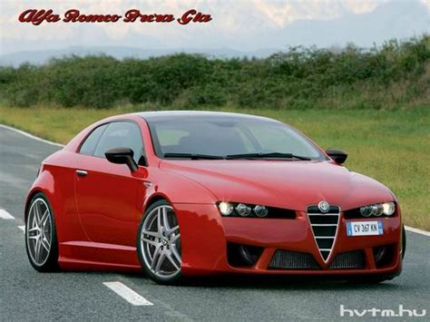 Is Alfa Romeo Coming To Usa by Fiat And Alfa Coming Soon Topic Forum Mg